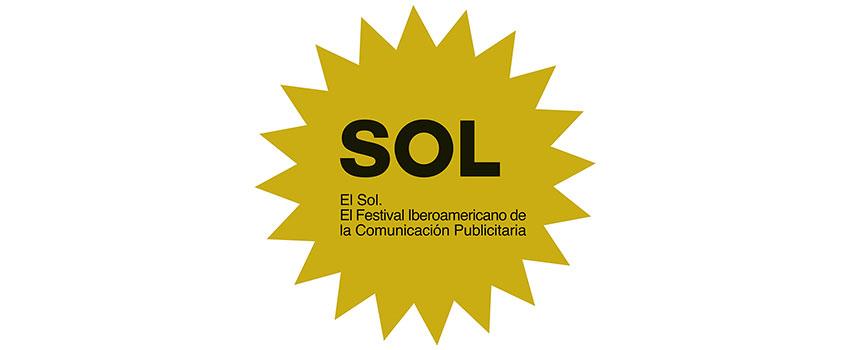Medinge member Cristián Saracco named president of the branding jury at El Sol