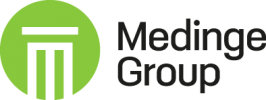 The Medinge Group