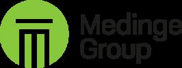 The Medinge Group