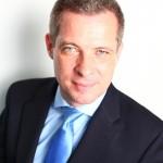 Peter Fischer Brown