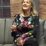 Sandra Horlings