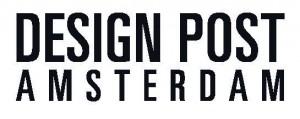 130627 logo DPA_black