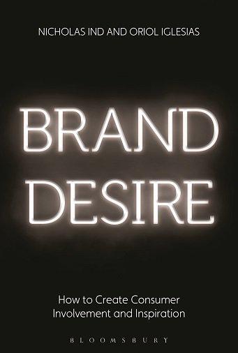brand-desire-bloom