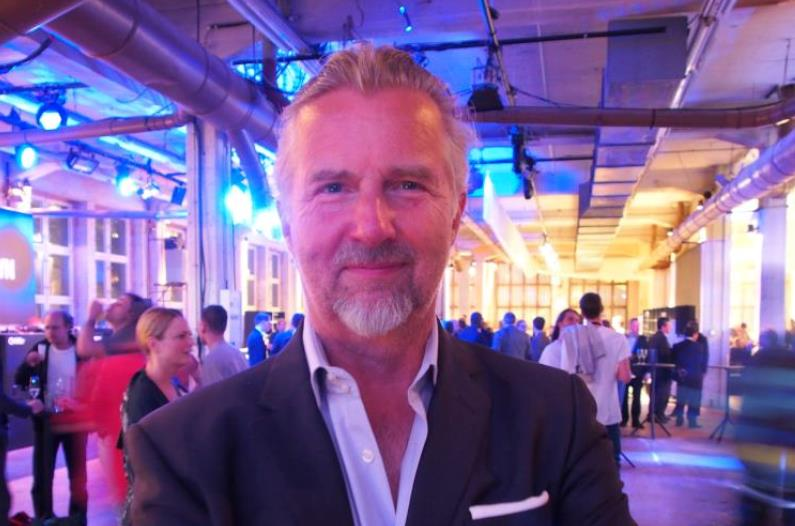 Medinge Group founder Thomas Gad passes away