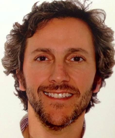 Cristian Saracco